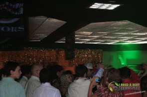 Ware County High School Homecoming Dance 2013 Mobile DJ Services (228)