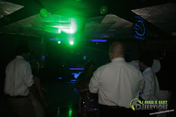 Ware County High School Homecoming Dance 2013 Mobile DJ Services (23)