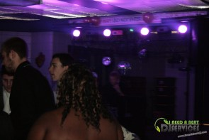 Ware County High School Homecoming Dance 2013 Mobile DJ Services (233)