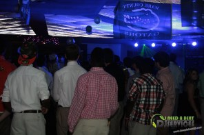 Ware County High School Homecoming Dance 2013 Mobile DJ Services (237)