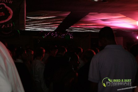 Ware County High School Homecoming Dance 2013 Mobile DJ Services (241)