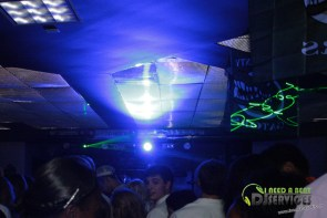 Ware County High School Homecoming Dance 2013 Mobile DJ Services (244)