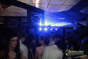 Ware County High School Homecoming Dance 2013 Mobile DJ Services (249)