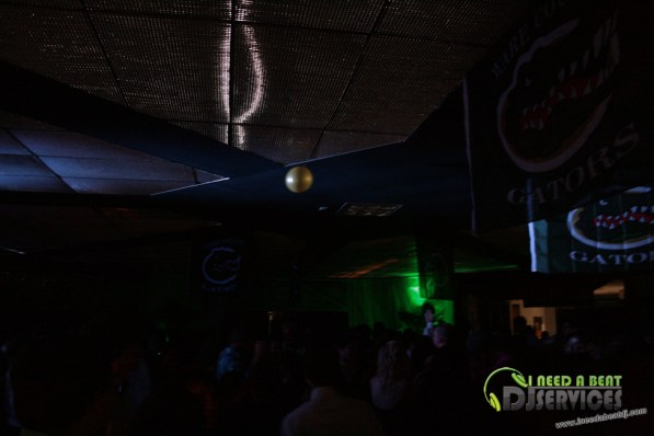 Ware County High School Homecoming Dance 2013 Mobile DJ Services (254)