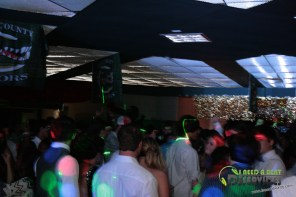 Ware County High School Homecoming Dance 2013 Mobile DJ Services (259)
