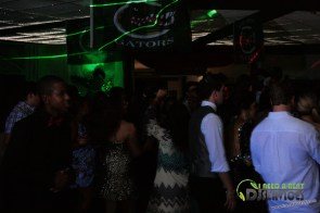Ware County High School Homecoming Dance 2013 Mobile DJ Services (261)