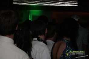 Ware County High School Homecoming Dance 2013 Mobile DJ Services (278)