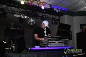 Ware County High School Homecoming Dance 2013 Mobile DJ Services (28)