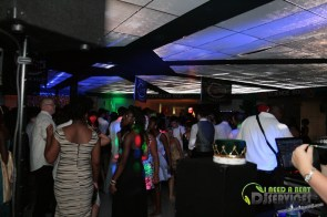 Ware County High School Homecoming Dance 2013 Mobile DJ Services (283)