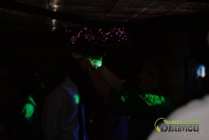 Ware County High School Homecoming Dance 2013 Mobile DJ Services (289)