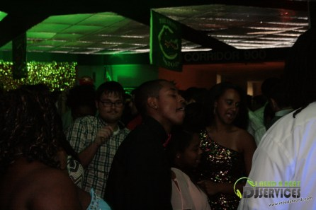 Ware County High School Homecoming Dance 2013 Mobile DJ Services (297)