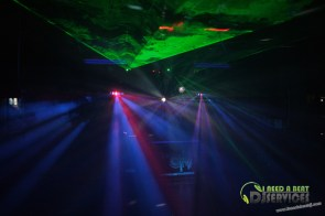 Ware County High School Homecoming Dance 2013 Mobile DJ Services (3)