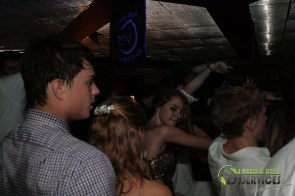 Ware County High School Homecoming Dance 2013 Mobile DJ Services (316)