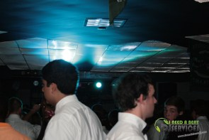 Ware County High School Homecoming Dance 2013 Mobile DJ Services (326)