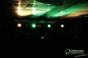 Ware County High School Homecoming Dance 2013 Mobile DJ Services (333)