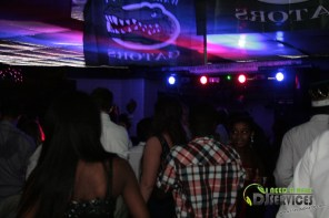 Ware County High School Homecoming Dance 2013 Mobile DJ Services (357)