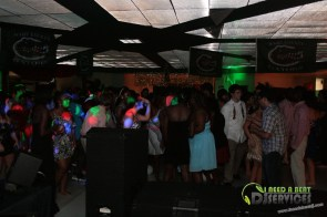 Ware County High School Homecoming Dance 2013 Mobile DJ Services (382)