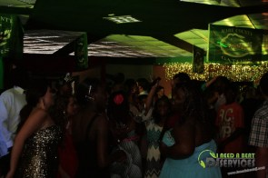 Ware County High School Homecoming Dance 2013 Mobile DJ Services (387)