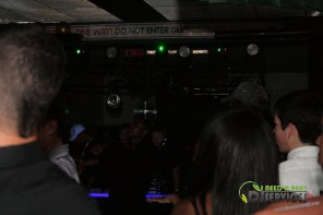 Ware County High School Homecoming Dance 2013 Mobile DJ Services (389)