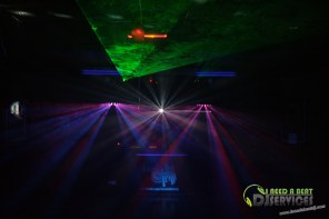 Ware County High School Homecoming Dance 2013 Mobile DJ Services (4)