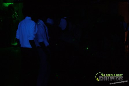 Ware County High School Homecoming Dance 2013 Mobile DJ Services (44)