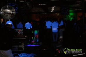Ware County High School Homecoming Dance 2013 Mobile DJ Services (47)