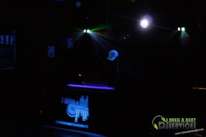 Ware County High School Homecoming Dance 2013 Mobile DJ Services (60)