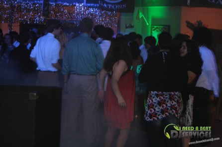 Ware County High School Homecoming Dance 2013 Mobile DJ Services (65)
