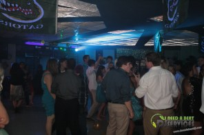 Ware County High School Homecoming Dance 2013 Mobile DJ Services (70)