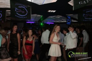 Ware County High School Homecoming Dance 2013 Mobile DJ Services (73)