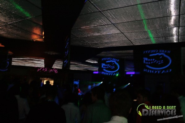 Ware County High School Homecoming Dance 2013 Mobile DJ Services (89)