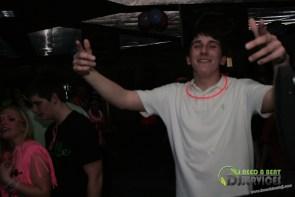 Ware County High School MORP 2014 Waycross GA Mobile DJ Services (101)