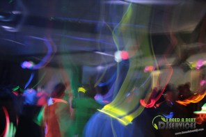 Ware County High School MORP 2014 Waycross GA Mobile DJ Services (105)