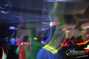 Ware County High School MORP 2014 Waycross GA Mobile DJ Services (105)