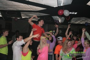 Ware County High School MORP 2014 Waycross GA Mobile DJ Services (113)