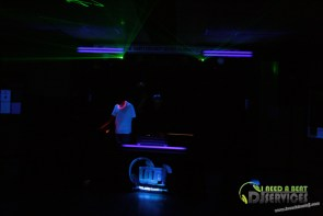 Ware County High School MORP 2014 Waycross GA Mobile DJ Services (13)