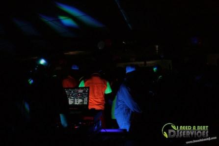 Ware County High School MORP 2014 Waycross GA Mobile DJ Services (131)