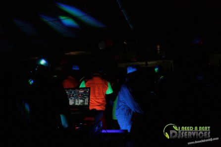 Ware County High School MORP 2014 Waycross GA Mobile DJ Services (131)