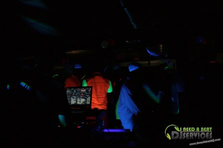 Ware County High School MORP 2014 Waycross GA Mobile DJ Services (132)