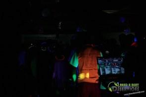 Ware County High School MORP 2014 Waycross GA Mobile DJ Services (134)