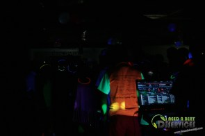 Ware County High School MORP 2014 Waycross GA Mobile DJ Services (134)