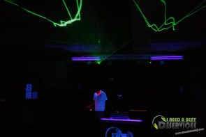 Ware County High School MORP 2014 Waycross GA Mobile DJ Services (14)