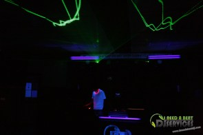 Ware County High School MORP 2014 Waycross GA Mobile DJ Services (14)