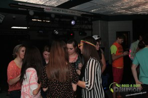 Ware County High School MORP 2014 Waycross GA Mobile DJ Services (145)