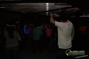 Ware County High School MORP 2014 Waycross GA Mobile DJ Services (146)