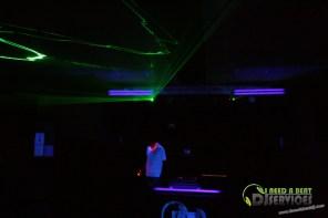 Ware County High School MORP 2014 Waycross GA Mobile DJ Services (15)