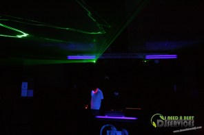 Ware County High School MORP 2014 Waycross GA Mobile DJ Services (15)
