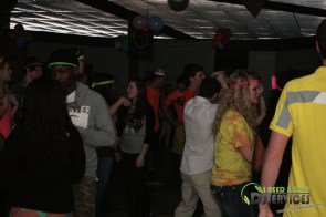 Ware County High School MORP 2014 Waycross GA Mobile DJ Services (150)
