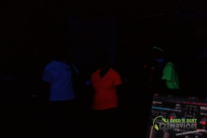 Ware County High School MORP 2014 Waycross GA Mobile DJ Services (158)