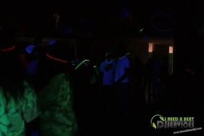 Ware County High School MORP 2014 Waycross GA Mobile DJ Services (159)